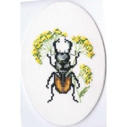 Гоблен RTO EH366 Бръмбарче